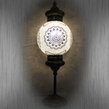 turkish mosaic lamp catolog (27)