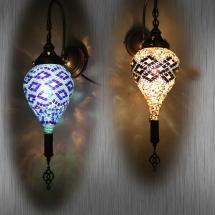turkish mosaic lamp catolog (30)