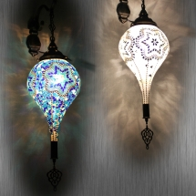 turkish mosaic lamp catolog (31)