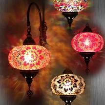 turkish mosaic lamp catolog (32)