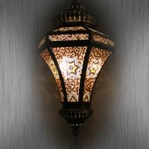 turkish mosaic lamp catolog (34)