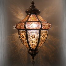 turkish mosaic lamp catolog (36)
