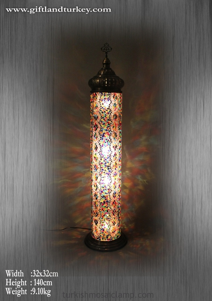 Eastern culture turkish mosaic glass lamp table lamp mosaic lamp eastern culture turkish mosaic glass lamp table lamp mozeypictures Image collections