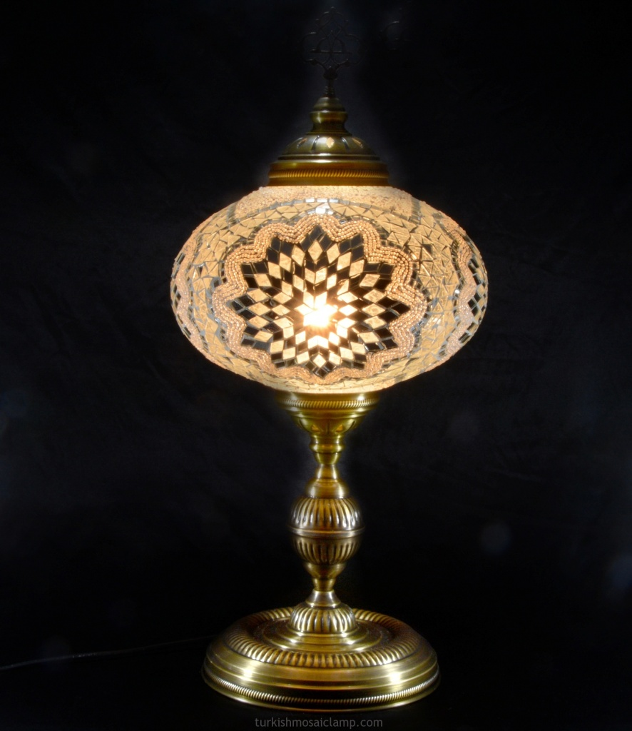 Made in turkey pink blown glass table lamp mosaic lamp floor made in turkey pink blown glass table lamp mozeypictures Image collections