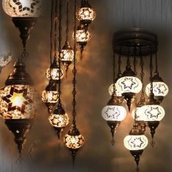 Mosaic lamp floor lampsturkish lights table lamps wholesale mosaic lamp floor lampsturkish lights table lamps wholesale mosaic lamp aloadofball Choice Image