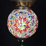 Wholesale Hotel Decorative Candle Chandelier Pendant Lamp,