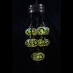 Costa Rica wholesale lamp
