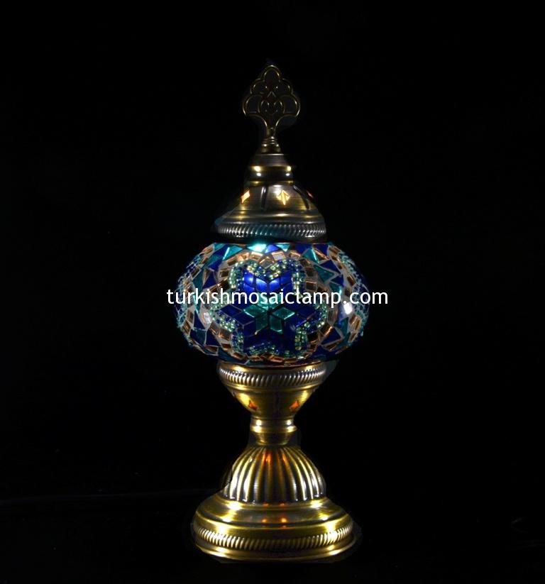 Turkish lamps wholesale malaysia mosaic lampmosaic lamp for Floor lamp malaysia