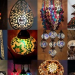 Will these mosaic lamps work in the US?