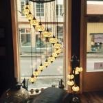Turkish mosaic Lamps (31)