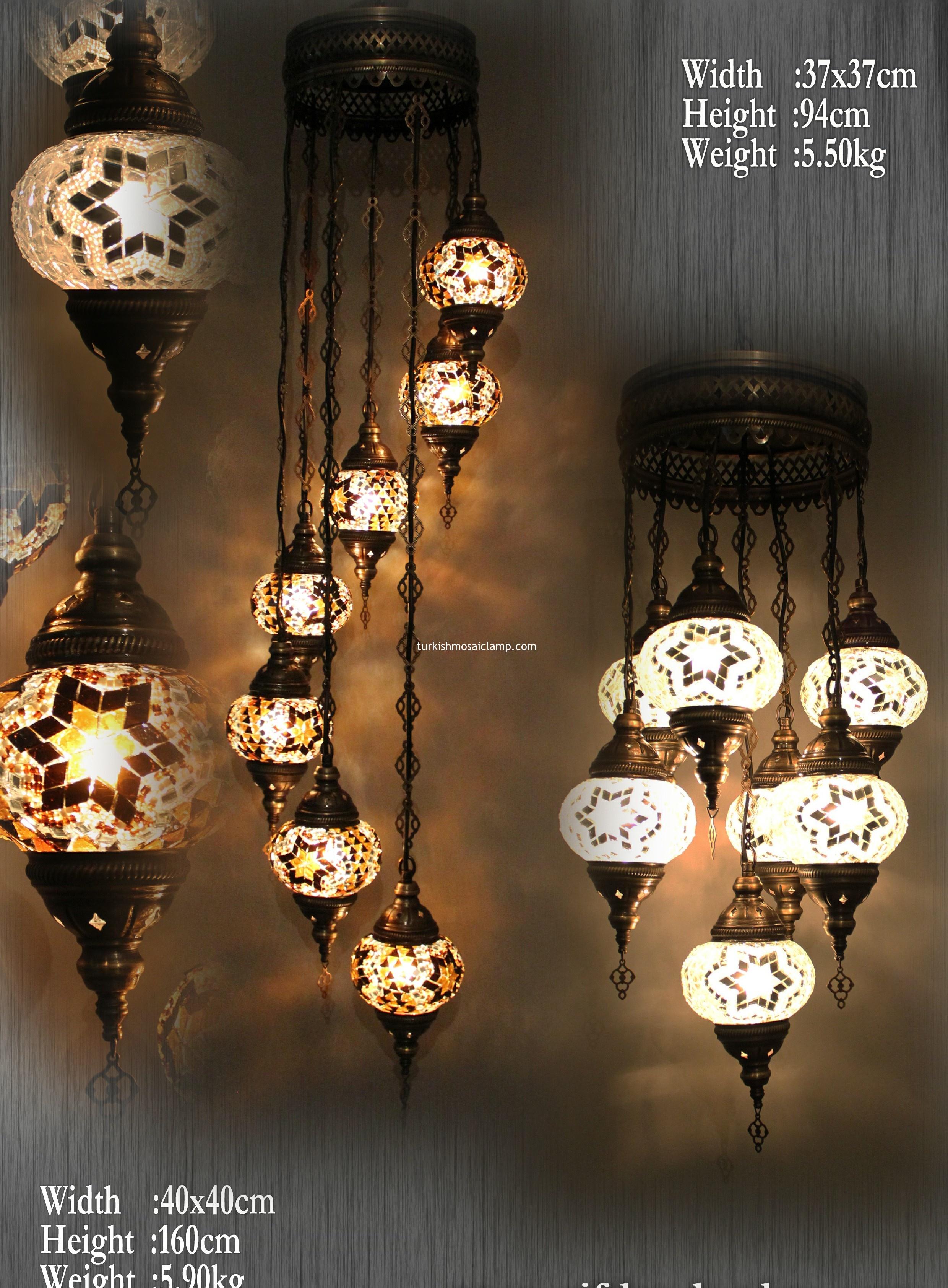 All Mosaic Lamp Catalog Mosaic Lamp Mosaic Lamp Exporter