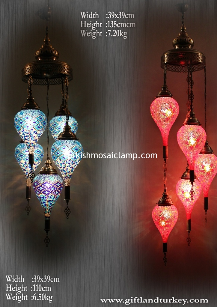 mosaik h ngelampen mosaic lamp mosaic lamp exporter On turkische mosaik hangelampen