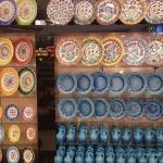 We are ceramic workshop