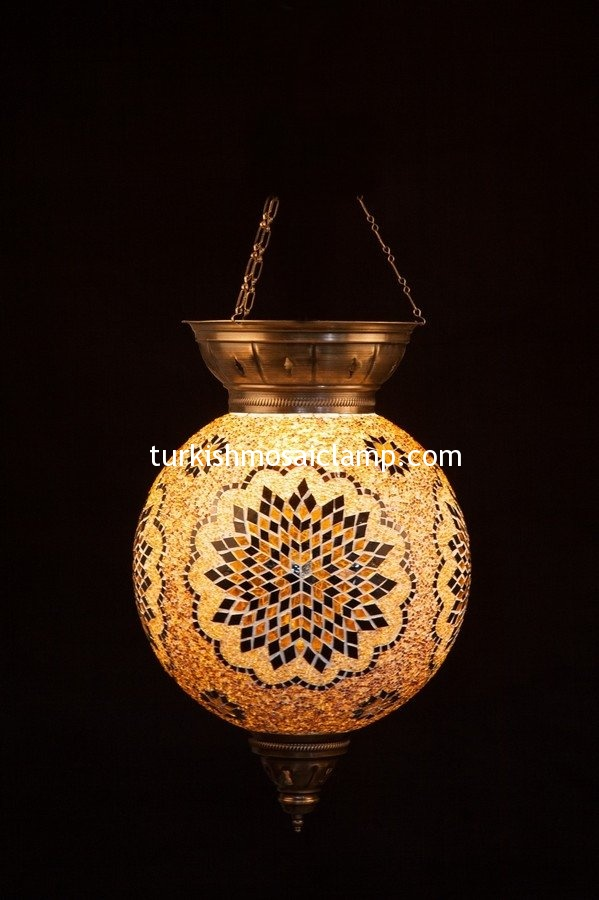 Turkish Mosaic Lamps Are Not Just About Celling Lightening. You Should  Check All Our Models For The Best Desicion. Our Best Selling Models Are  Table Mosaic ...