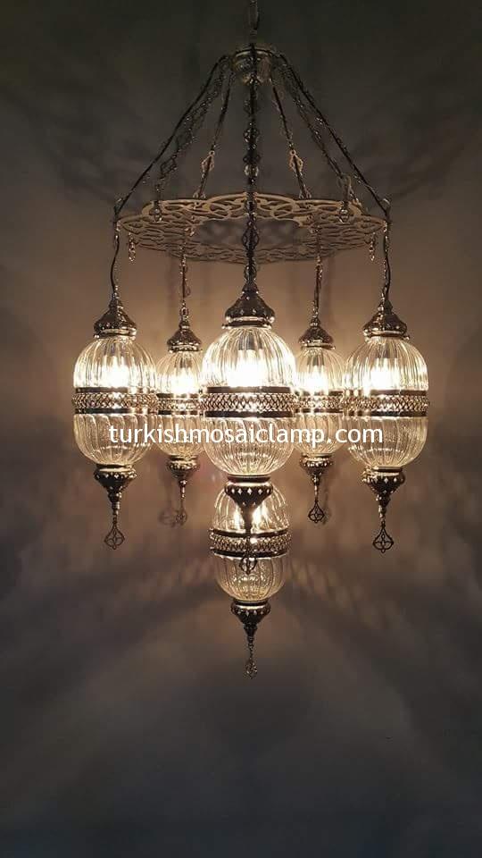 Turkish Lamps Hanging Light Mosaic Lamp Mosaic Lamp Exporter