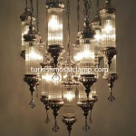 Turkish Ceiling lights lighting lamp