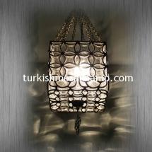 handmade blown glass lamp (14)
