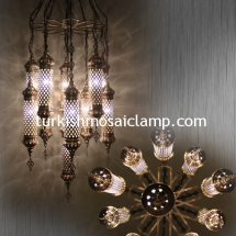 handmade blown glass lamp (18)