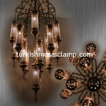 handmade blown glass lamp (19)