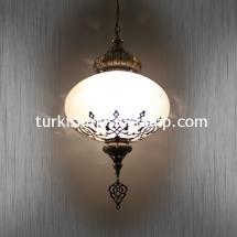 ottoman lamp (1)