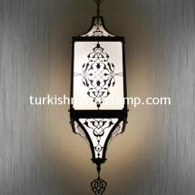 ottoman lamp (10)