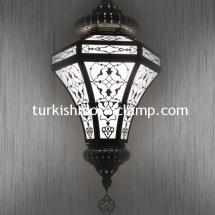 ottoman lamp (11)
