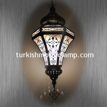 ottoman lamp (12)