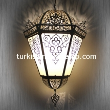 ottoman lamp (13)