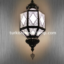 ottoman lamp (14)