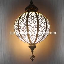 ottoman lamp (15)