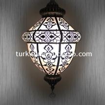 ottoman lamp (16)