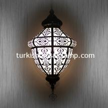 ottoman lamp (17)