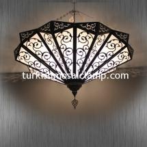 ottoman lamp (18)