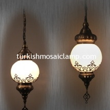 ottoman lamp (19)