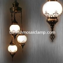 ottoman lamp (20)