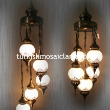 ottoman lamp (23)