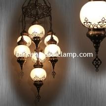 ottoman lamp (25)