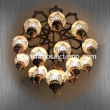 ottoman lamp (26)