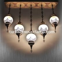 ottoman lamp (27)