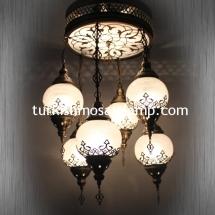 ottoman lamp (28)