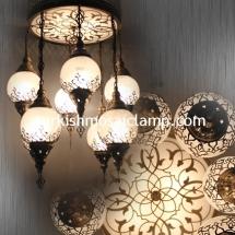 ottoman lamp (29)