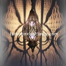 ottoman lamp (3)