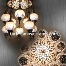 ottoman lamp (31)