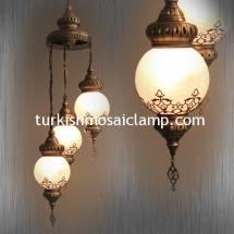 ottoman lamp (32)