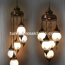 ottoman lamp (33)