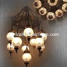 ottoman lamp (34)
