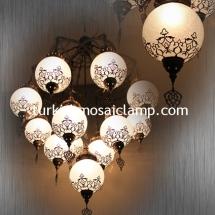ottoman lamp (35)