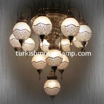 ottoman lamp (36)