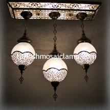 ottoman lamp (37)