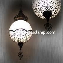 ottoman lamp (38)